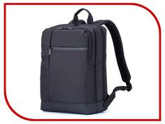 Рюкзак Xiaomi Classic Business Backpack Black