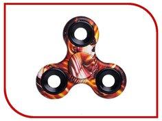 Спиннер Activ Hand Spinner 3-лопасти Hs01 Multi Color 73111