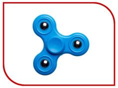 Спиннер Activ Hand Spinner 3-лопасти Hs02 Blue 72144