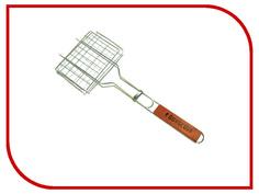 Решетка-гриль Boyscout 61307 для сосисок и колбасок