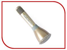 Радиомикрофон Activ K068 Gold 65154