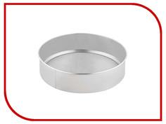 Кружка-сито для муки Bekker BK-9208