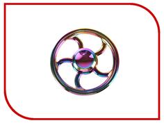 Спиннер Aojiate Toys Finger Spinner Колесо RV601