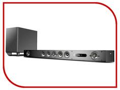 Звуковая панель Sony HT-ST9