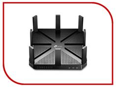 Wi-Fi роутер TP-LINK Archer C5400