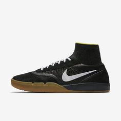 Мужская обувь для скейтбординга Nike SB Koston 3 Hyperfeel