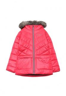 Куртка утепленная Columbia Katelyn Crest™ Mid Jacket Girls jacket