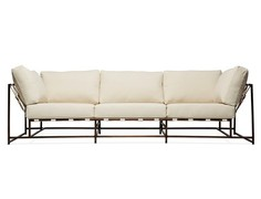Трехместный диван Комфорт The Sofa