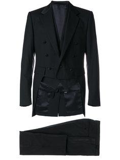 538a15de7c64 Купить мужской костюм-тройку в Екатеринбурге - цены на костюмы ...