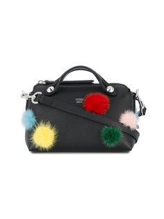By The Way mini bag Fendi