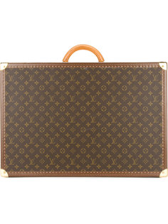 чемодан Alzer 65 Louis Vuitton Vintage