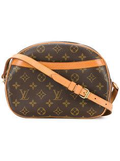 сумка на плечо Blois с монограммой Louis Vuitton Vintage