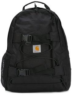 Carhartt рюкзак купить рюкзаки 30 40 литров купить