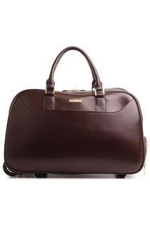 Дорожная сумка Fiato Dream
