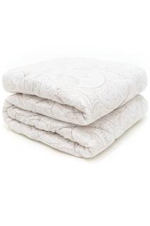 Одеяло Какао, 175х200 CLASSIC BY T