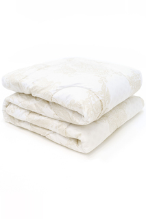 Одеяло Алоэ-Мед, 200х210 Daily by T