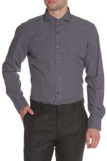0552683108d3a8c Мужские рубашки Joop! в Самаре – купить рубашку в интернет-магазине ...
