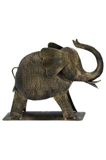 """Скульптура """"Слон"""" UMA"""