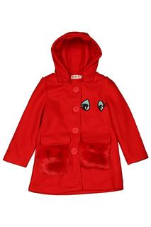 Пальто Kidly