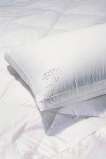 Одеяло 1,5 сп. TAC
