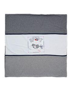 Одеяло Aletta