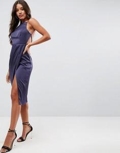 0fa8d37e4695348 Женские платья Asos – купить платье в интернет-магазине | Snik.co