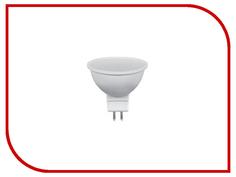Лампочка Feron LB-560 9W 230V G5.3 2700K MR16 34444