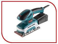 Шлифовальная машина Hammer PREMIUM PSM220С