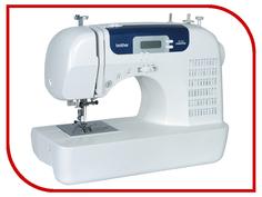 Швейная машинка Brother RS260 White