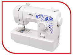 Швейная машинка Brother ArtCity 190 White