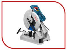 Пила Bosch GCD 12 JL 0601B28000
