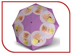 Зонт Doppler 72759K