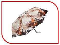Зонт Doppler 74660 FGBA2 Bella Beige