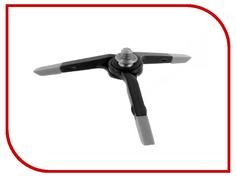 Штатив Joby GorillaPod Micro 250 GP15 Black/Grey