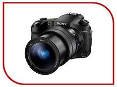 Фотоаппарат Sony DSC-RX10M3 Cyber-Shot