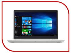 Ноутбук Lenovo ThinkPad Yoga 370 20JH003DRT (Intel Core i5-7200U 2.5 GHz/4096Mb/128Gb SSD/No ODD/Intel HD Graphics/Wi-Fi/Bluetooth/Cam/13.3/1920x1080/Touchscreen/Windows 10 64-bit)