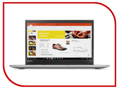 Ноутбук Lenovo ThinkPad T470S 20HF0017RT (Intel Core i5-7200U 2.5 GHz/8192Mb/256Gb SSD/No ODD/Intel HD Graphics/LTE/Wi-Fi/Bluetooth/Cam/14.0/1920x1080/Windows 10 64-bit)