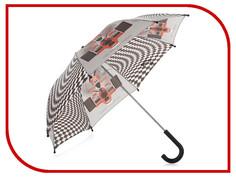 Зонт Doppler 7268001