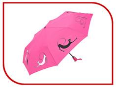 Зонт Doppler 740765F4 F5 Fantasy Pink