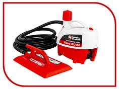 Отпариватель для обоев Quattro Elementi Vapore W-2400