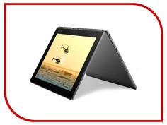 Планшет Lenovo Yoga Book YB1-X90F ZA0V0062RU (Intel Atom x5-Z8550 1.44 GHz/4096Mb/64Gb/GPS/Wi-Fi/Bluetooth/Cam/10.1/1920x1200/Android)
