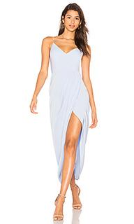 Коктейльное платье - Shona Joy