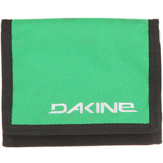 Кошелек Dakine Diplomat Wallet Blocks