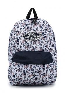 Рюкзаки Vans – купить рюкзак Ванс в интернет-магазине   Snik.co ... 4e8d41f6834