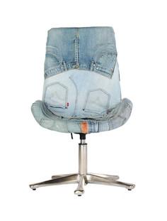 "Стул ""Bar Chair"" M Style"