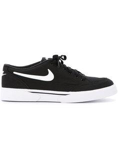 кеды GTS 16 Textile Nike
