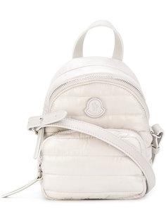 маленький рюкзак Moncler