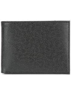 плоский бумажник Baldinini