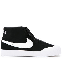 кеды SB Blazer Mid XT Nike