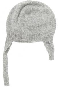 Кашемировая шапка Dolce & Gabbana